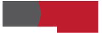 Nooter Eriksen Logo