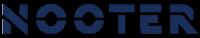 Nooter Construction Logo