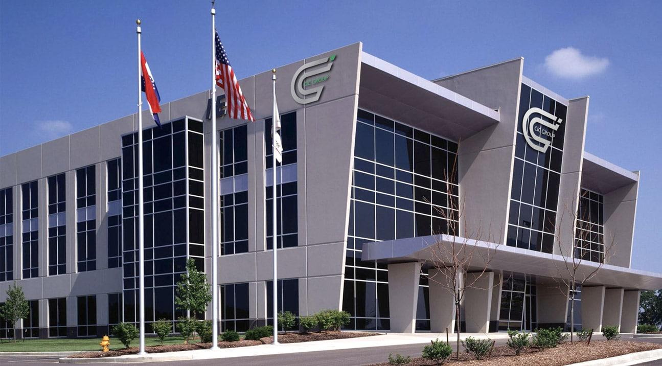 CIC Office