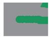 CIC Group Logo